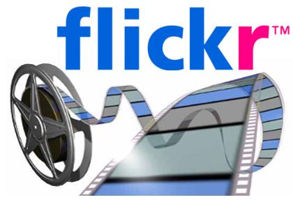 flickr-video